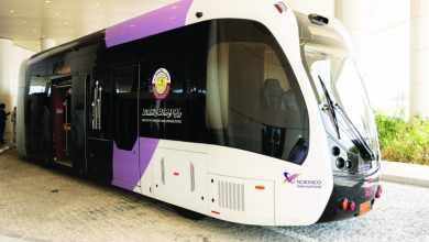 25% of public transport in Qatar to be eco-friendly by 2022