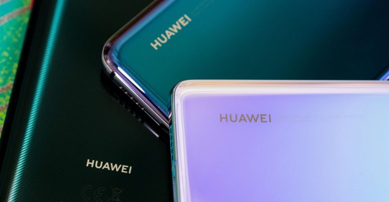 Huawei launches pre-orders for P30 Lite 48MP