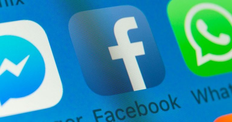 Facebook, Instagram and WhatsApp crashes around the world .. why?