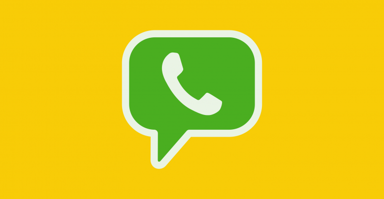 Whatsapp launches a new update for voice messages