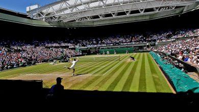 Wimbledon organisers call on UK govt to help combat beoutQ piracy