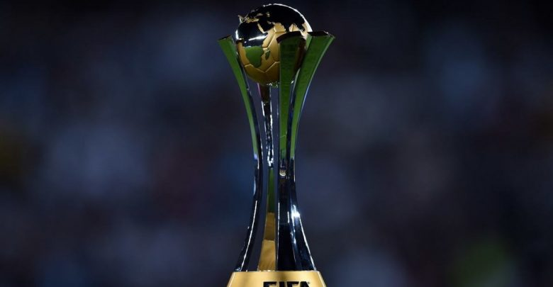 FIFA Club World Cup to kick off in Qatar on December 11