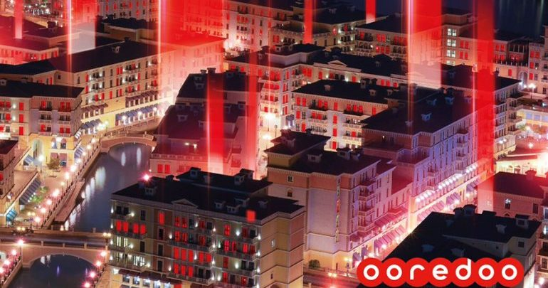 Ooredoo ONE 500Mbps and above plans to get beIN ELITE
