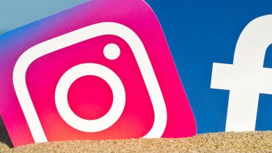 Instagram adds a feature to report false information