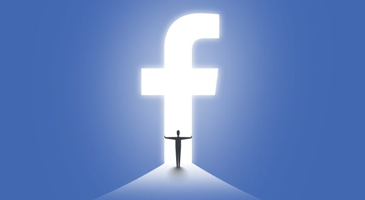 """Facebook adds a new """"feature"""" regarding your data in other sites and apps"""
