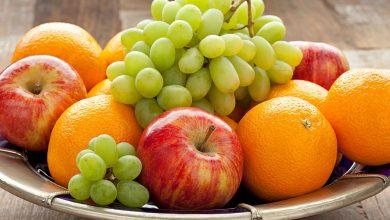 HMC warns of fatty foods during Eid