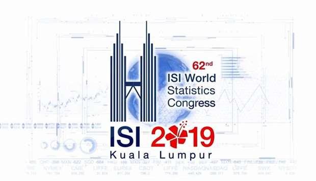 Qatar participates in ISI World Statistics Congress