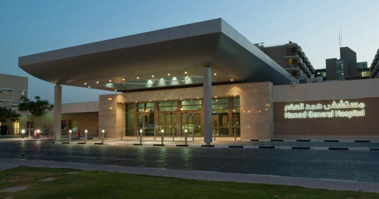 Patient remains cancer-free a year after Qatar's first endoscopic brain surgery