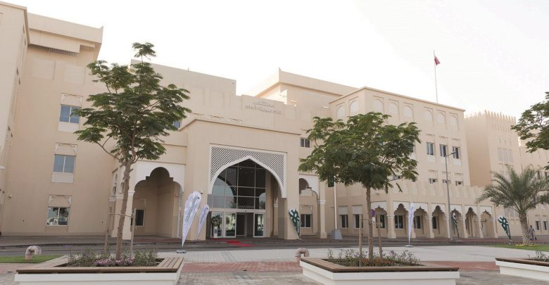 New HMC hospital opens second outpatient psychiatry clinic