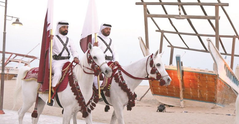 Exciting events lined up for Eid Al Adha