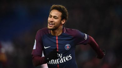 Juventus compete against Real and Barcelona in Neymar deal