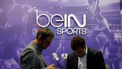 beIN launches 'Return of the Giants' campaign