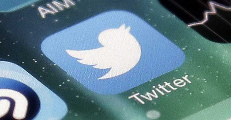 Twitter Apologies After Admitting to User Data leak