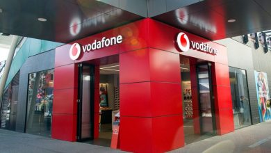 Vodafone Qatar launches GigaHome Smart home solution