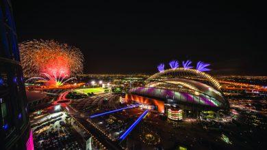Photo of Sheikh Joaan: Qatar is ready to host World Athletics Championships