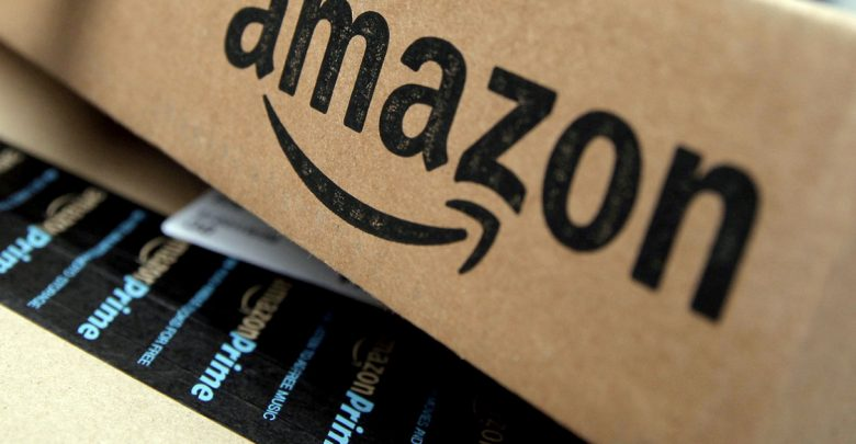 Pentagon puts $10B contract on hold after Trump swipe at Amazon