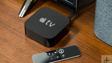 Apple TV Plus to reportedly launch by November for about $10 per month