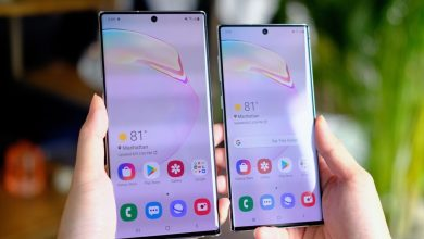 New Samsung Galaxy Note10 to be available on pre-order by Aug 23