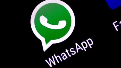 How to use WhatsApp on two devices at the same time