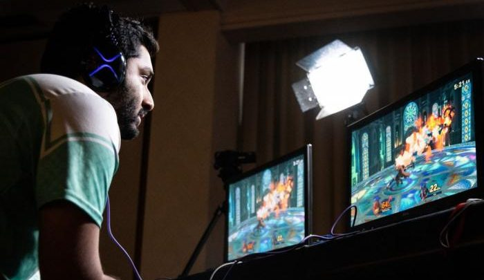 $ 152 billion to be achieved by gaming market by end of 2019