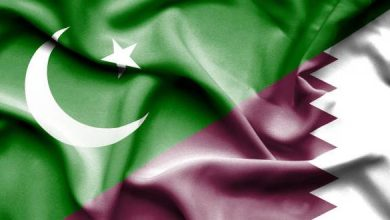 Qatar-Pakistan military relations reviewed
