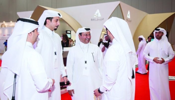 Cityscape highlights real estate investment