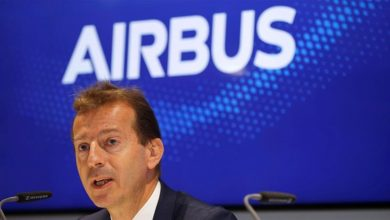 Photo of Airbus: America and Europe trade war 'A lose-lose game'