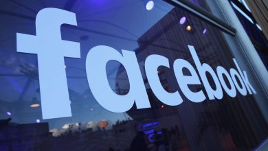 Photo of Facebook is rolling out a test to hide your likes