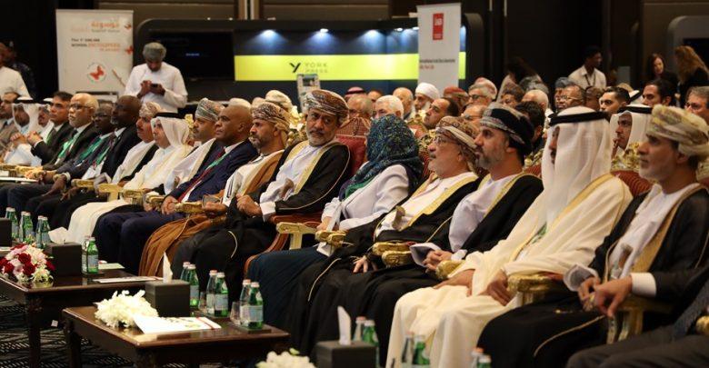 Qatar participates in MENA Innovation Forum in Education