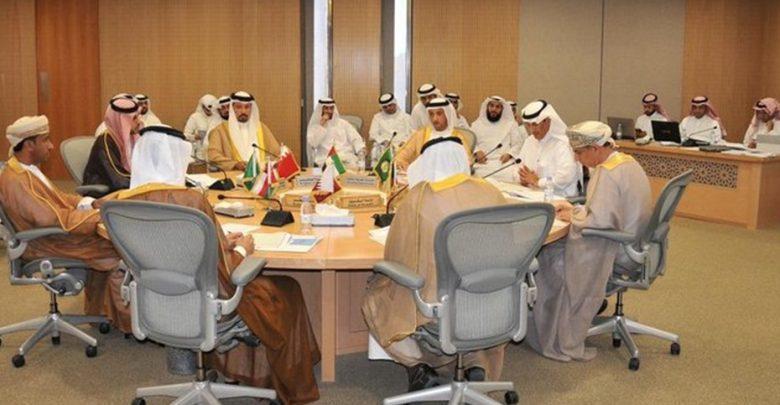 GAC participates in GCC Customs Union meeting