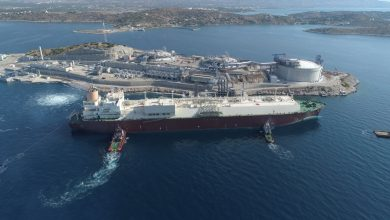 Qatargas delivers first Q-Flex LNG cargo to Petrobangla