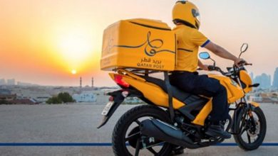 Soon .. Delivery of medical materials to patients in their homes