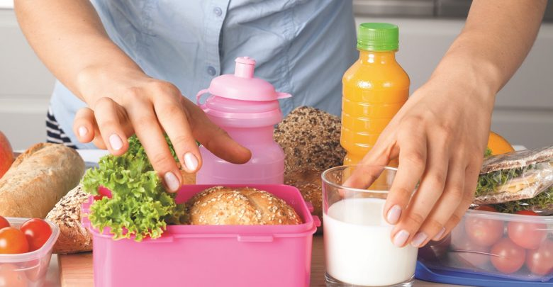 HMC warns children of food poisoning in schools