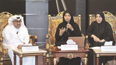 Photo of Culture Ministry hosts seminar on awards' role in promoting creativity