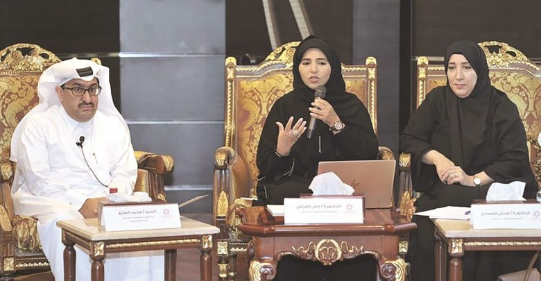 Culture Ministry hosts seminar on awards' role in promoting creativity