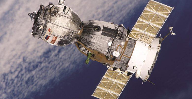 China Launches 5 Remote Sensing Satellites