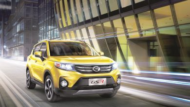 Domasco unveils special promo on GAC vehicles