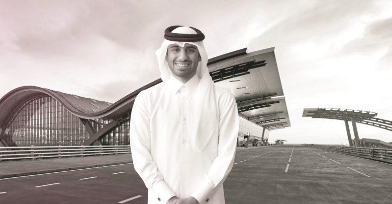 Al Darb launches its Outstation Development Programme