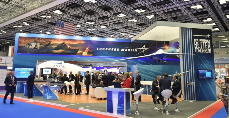 Dimdex 2020 expected to attract record number of exhibitors