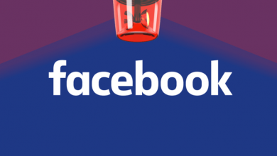 Photo of Facebook Confirms: Millions of Users' Phone Quantity Leaked to the internet