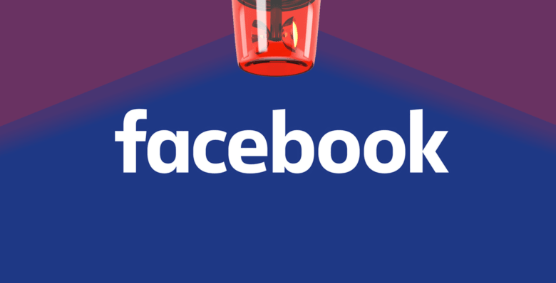 Facebook Confirms: Millions of Users' Phone Quantity Leaked to the internet