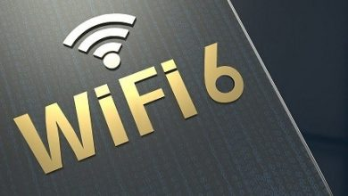 The world's fastest WiFi network is launched this week