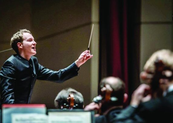 Qatar Philharmonic concert to tell stories through music