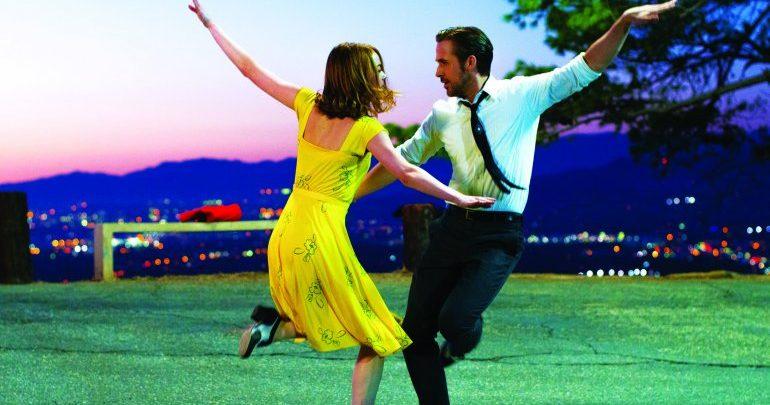 DFI to screen 6 award-winning musical films at MIA