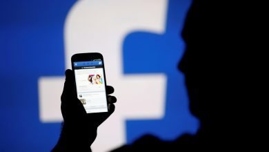 Photo of Facebook settles lawsuit over fake Likes