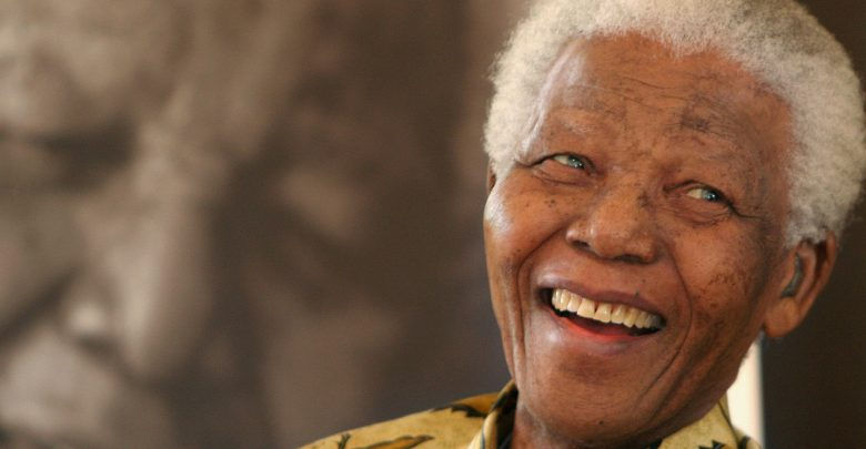 Qatar joins Group of Friends of Nelson Mandela Rules