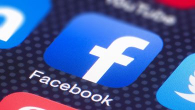 Photo of Facebook puts new restrictions on publishing and sharing photos