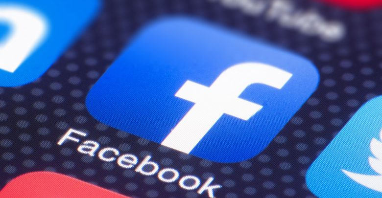 Facebook puts new restrictions on publishing and sharing photos
