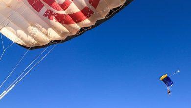 @skydiveqatar season is cancelled this year.