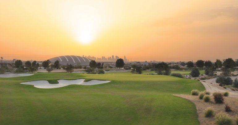 Qatar Airways and Education City Golf Club to host tournament for Privilege Club members
